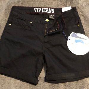 VIP Brand women's shorts